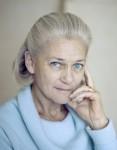 Elisabeth-Badinter